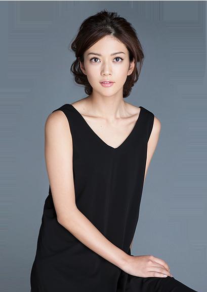 田中道子オフィシャルサイト