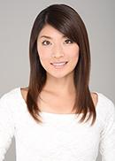 ayako_nishitani_130w_s