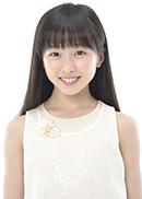 honda_miyu_s_n_130w