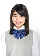 izumikawa_miho_w130_s