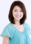 kishimoto_azuka_s_130w