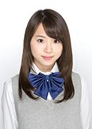 komoriya_sakura_w130_s