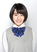 nagao_mami_w130_s