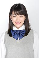 ozawa_nanaka_130w_s