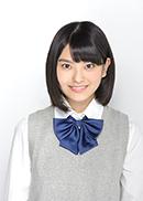 tanaka_shuri_w130_s