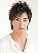 kaneko_noboru_s_130w