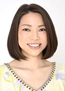 tsukakoshi_tomoko_s_w130