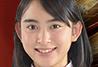 『第2回スマONEグランプリ』に菊田彩乃