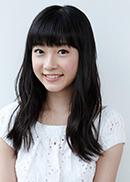 kawauchi_misato_130w