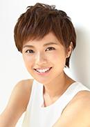 shimizu_yuki_s_new_130w