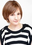 fujisaki_michelle_s_130w