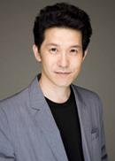 miyagawa_ichirota_130w