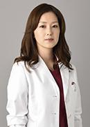 doctorcar_fueki_130w