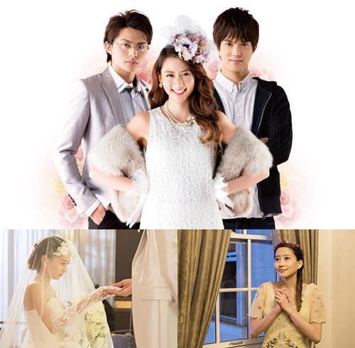 kawakita_shiratori_movie_500w