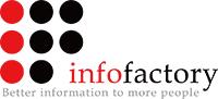 infofactory_logo_200w