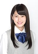 takamura_yuuka_130w_s
