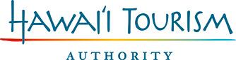 elfin'_hawai_HTA_logo_86h