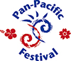 elfin'_hawai_panpacific_logo_100w