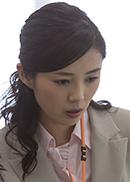 gw_takiguchi_130w