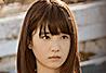 髙橋ひかる 映画「人生の約束」DVD&Blu-ray発売決定!