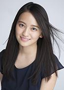 okada_yui_s_130w