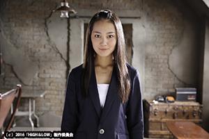 yoshimoto_HL_redrain_news_300w_1