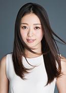 nakagawa_chika_130w