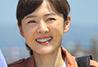 山村美紗サスペンス 狩矢父娘シリーズ18 「京都~神戸プロポーズ殺人事件」