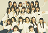 X21 2ndアルバム「Beautiful X」