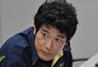 警視庁・捜査一課長ヒラから成り上がった最強の刑事!season2