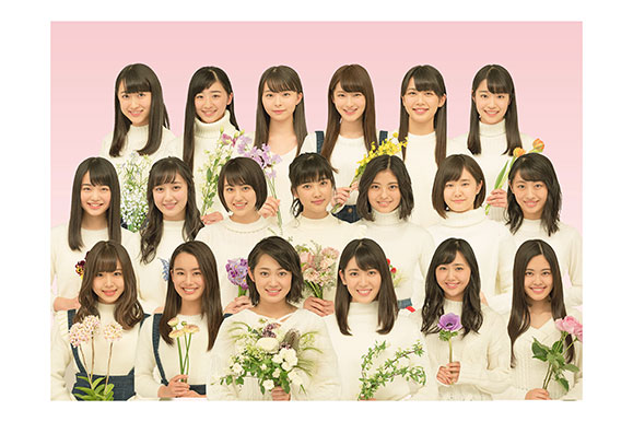 【X21】9月17日 吉本実憂ラストステージ「NEXT FUTURE STAGE GRADUATION SP」開催決定!!
