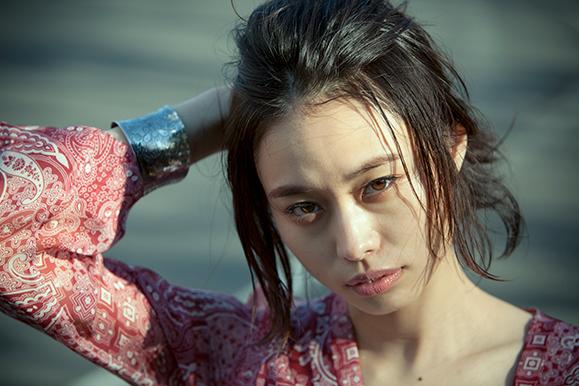 西本有希 9月16日「Rakuten GirlsAward 2017 AUTUMN/ WINTER」出演決定!