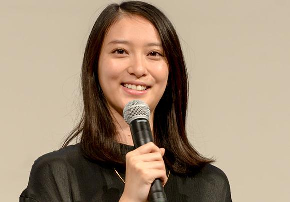 【武井咲】10月8日「今からあなたを脅迫します」トークイベントに出席!