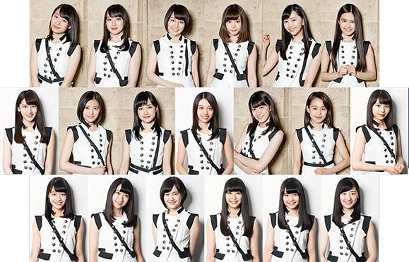 【X21】3月8日「X21 オールナイトニッポン GOLD」出演情報!
