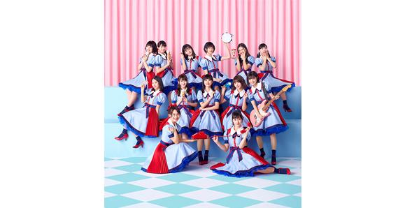 【X21】海の家の音楽イベント「OTODAMA SEA STUDIO」に出演決定!