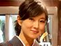 「役者ダマしい ~12人の名優×菊川女将″台本なし″恋愛ドラマ~」