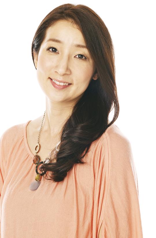 安田佑子   オスカープロモーション