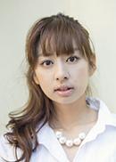 nakata_asumi_130w