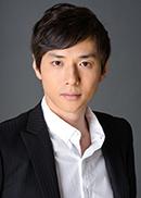 takasugi_mizuho_130w