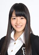 kawamoto_mayu_130w