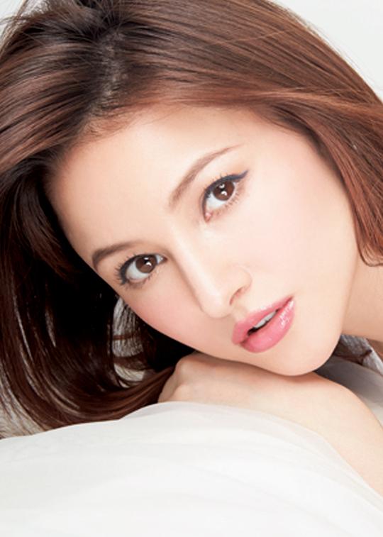 「橋本麗香」の画像検索結果