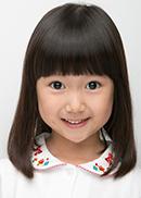 oosumi_yuki_s_130w