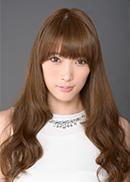 akai_saki_s_130w_new
