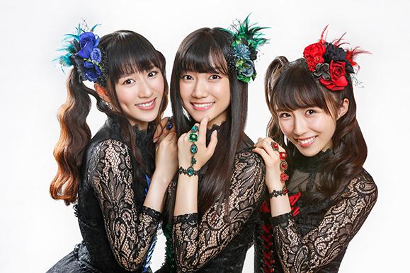 【elfin'】【当日券情報・グッズ販売情報更新!】9月30日「Beauty Voice Theater vol.3」開催決定!