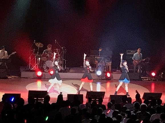 【elfin'】7月30日「声の大響宴2017」に出演!