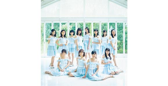 【X21】9月19日 「月~金お昼のソングショー ひるソン!」出演情報!