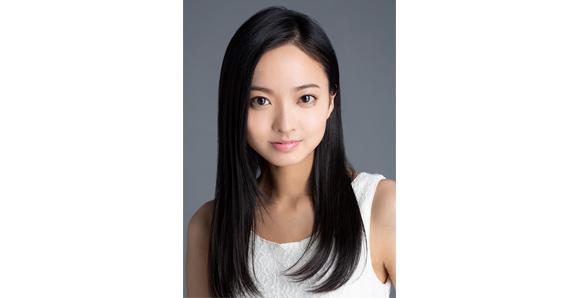 【川瀬莉子】2021年4月30日(金)スタート!金曜ナイトドラマ 「あのときキスしておけば」出演!