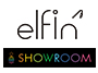 elfin'の美声女ホームルーム