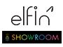 elfin'の美声女ホームルーム