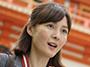 山村美紗サスペンス 狩矢父娘シリーズ20「京都・俳句ツアー殺人事件」